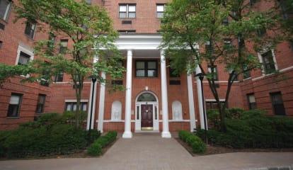 40 Elm Street Unit 5 B, Greenwich, CT 06830