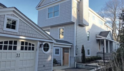 41 Westview Place, Riverside, CT 06878