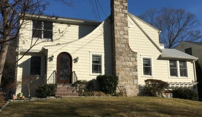 31 Westview Place, Riverside, CT 06878