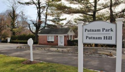 103 Putnam Park, Greenwich, CT 06830