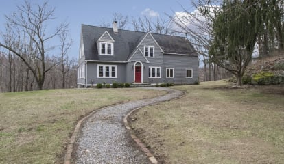 290 East Middle Patent Road, Bedford, NY 10506