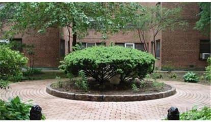101 Ellwood Avenue #3D, Mount Vernon, NY 10552