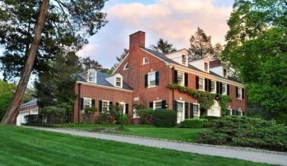 55 Field Terrace, Irvington, NY 10533