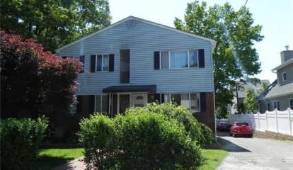 70 Remington Place, New Rochelle, NY 10801