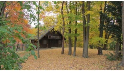 21 Lake Shore Drive, South Salem, NY 10590