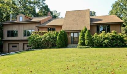 15 Winkler Farm Road, Bedford, NY 10506