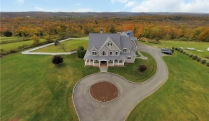 273 Starr Ridge Road, Brewster, NY 10509