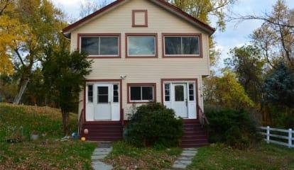 6 Stowe Road, Peekskill, NY 10566