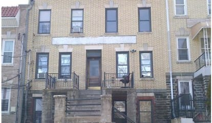 44 South Bleeker Street, Mount Vernon, NY 10550