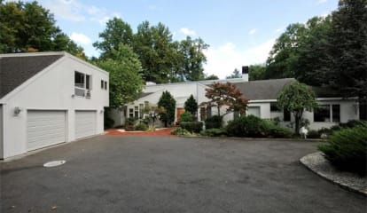 18 Carolyn Place, Armonk, NY 10504