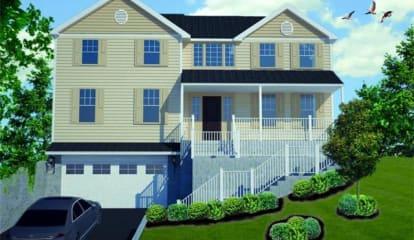 322 Sarles, Pleasantville, NY 10570