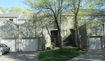 164 Club Court #164, Ossining, NY 10562