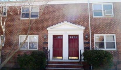 470 Tuckahoe #9B, Yonkers, NY 10710