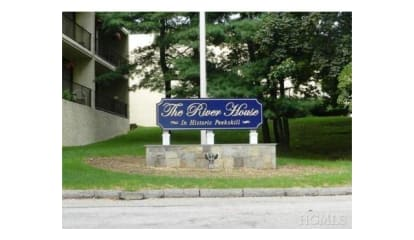 150 Overlook Avenue #Ph-b, Peekskill, NY 10566
