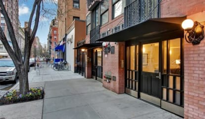 205 East 76th Street #3, call Listing Agent, NY 10012