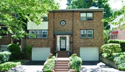 317 Packman Avenue, Mount Vernon, NY 10552