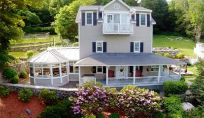 121 Maple Road, Brewster, NY 10509