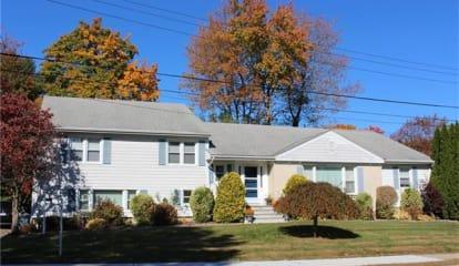 61 Betsy Brown Circle, Port Chester, NY 10573