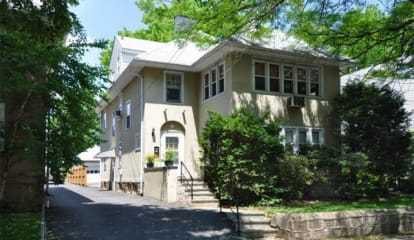 41 East Birch Street, Mount Vernon, NY 10552