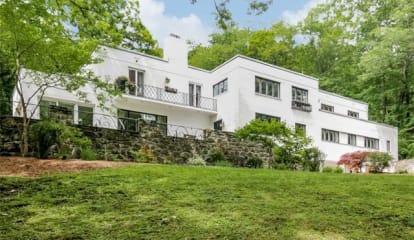15 Dogwood Lane Briarcliff Manor, NY 10510