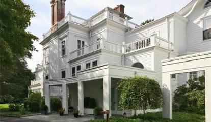 2 Beechwood Way, Briarcliff Manor, NY 10510