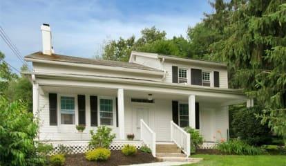 696 Granite Springs Road, Yorktown Heights, NY 10598