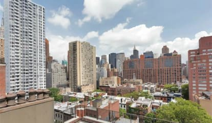 248 East 31st Street #5A, call Listing Agent, NY 10016