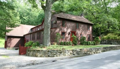 398 Illington Road, Ossining, NY 10562