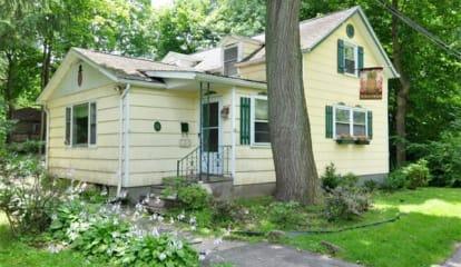 68 Campwoods Grounds, Ossining, NY 10562