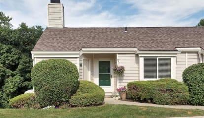 101 Eagles Ridge Road #101, Brewster, NY 10509