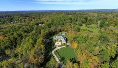 72 Guard Hill Road, Bedford Corners, NY 10507