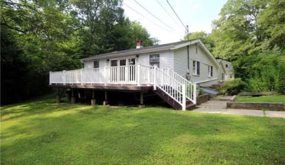 126 Old Route 55, Pawling, NY 12564