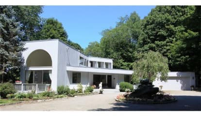 1404 Old Post Road, South Salem, NY 10590