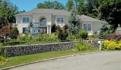 9 Gualtiere Lane, Ossining, NY 10562