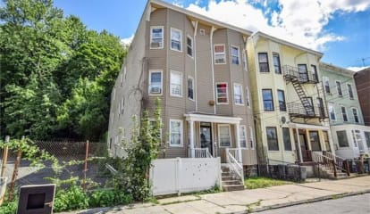 32 Mulberry Street, Yonkers, NY 10701