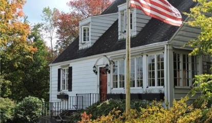 15 Indian Avenue, Mahopac, NY 10541