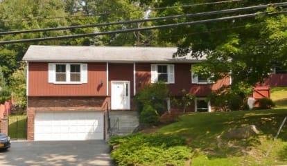 4 Old Albany Post Road, Ossining, NY 10562