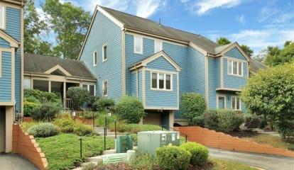 5703 Manor Drive, Peekskill, NY 10566