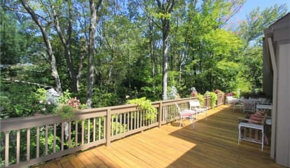 392 Heritage Hills #A, Somers, NY 10589