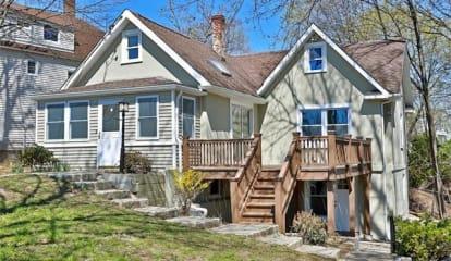 21 Maiden Lane, Pleasantville, NY 10570