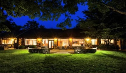 884 Long Hill Road, Briarcliff Manor, NY 10510