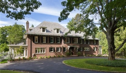 86 Belden Avenue, Dobbs Ferry, NY 10522