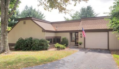 191 Heritage Hills #A, Somers, NY 10589
