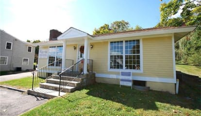 97 Gleneida Avenue, Carmel, NY 10512
