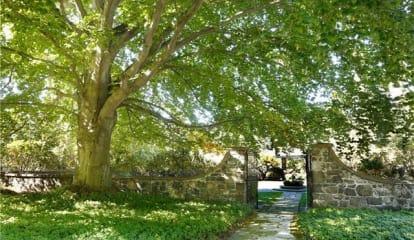 91-99 Watch Hill Road, Cortlandt Manor, NY 10567