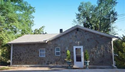 443 East Main Street, Jefferson Valley, NY 10535