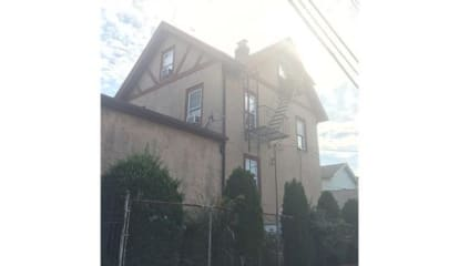 276 Union Avenue, New Rochelle, NY 10801