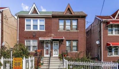 969 East 230th Street, Bronx, NY 10466