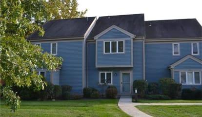 5102 Manor Drive, Peekskill, NY 10566