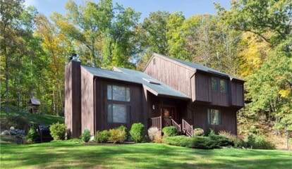 196 North Salem Road, Cross River, NY 10518